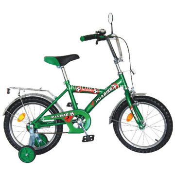 Kids Bike New Model